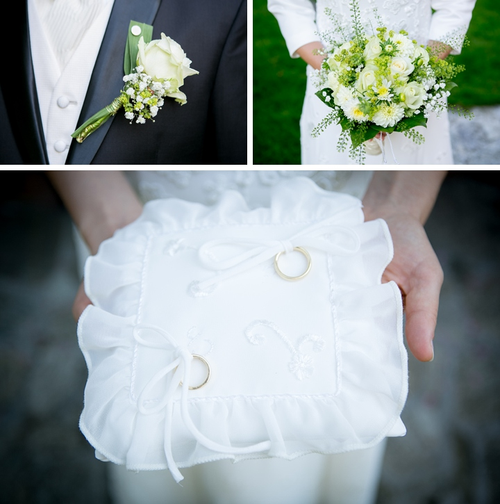 c&c wedding_0007