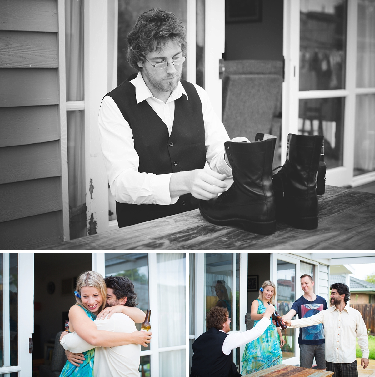 ocean grove beach house wedding_0005
