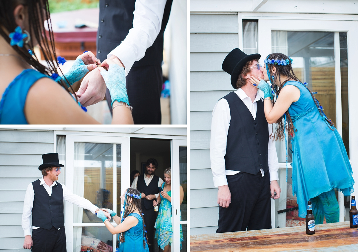ocean grove beach house wedding_0006