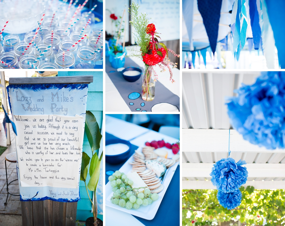 ocean grove beach house wedding_0029