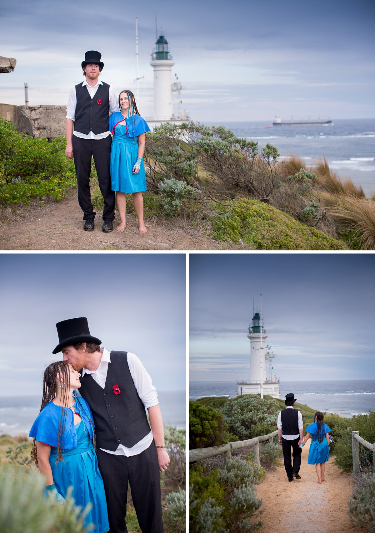 ocean grove beach house wedding_0051